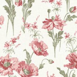 Joliet Sage Floral 2614-21019