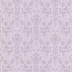 Jovina Lavender Tonal Damask 2614-21023
