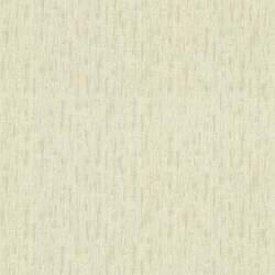 Aurelia Green Texture 2614-21031