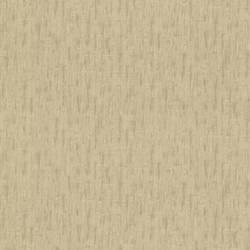 Aurelia Gold Texture 2614-21033