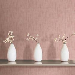 Aurelia Pink Texture 2614-21034