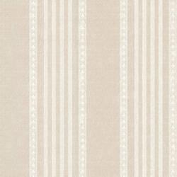 Adria Linen Jacquard Stripe 2614-21047