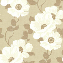 Leala Sand Modern Floral 2614-21052