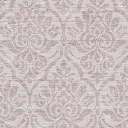Malia Lavender Heirloom Damask 2614-21062