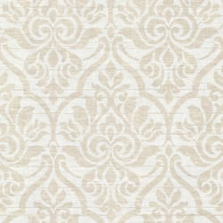Malia Sand Heirloom Damask 2614-21065