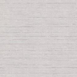 Mariquita Lavender Fabric Texture 2614-21072