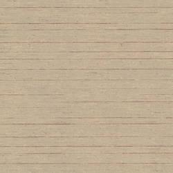Mariquita Burgundy Fabric Texture 2614-21073
