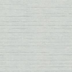 Mariquita Sage Fabric Texture 2614-21074