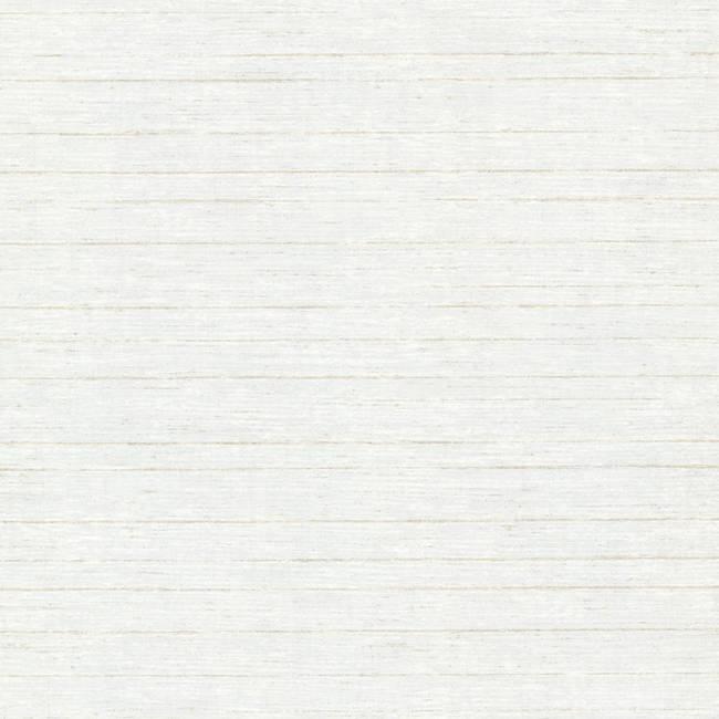 Mariquita Sand Fabric Texture 2614-21075