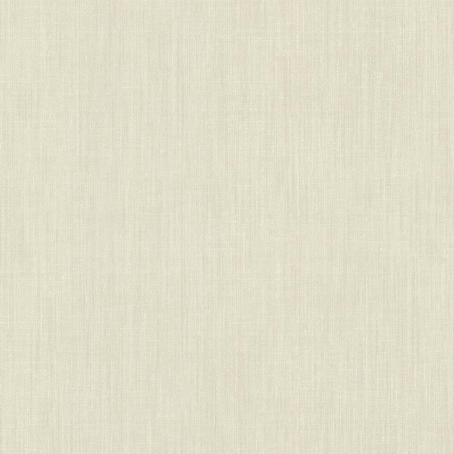 Laurita Wheat Linen Texture 2614-21077