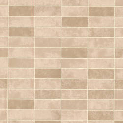 Hunter Sand Rectangle Tile 2532-20476