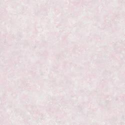 Bryony Rose Shiny Blotch Texture 2532-42839
