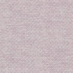Marcel Lavender Diamond 2614-21067