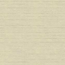 Mariquita Linen Fabric Texture 2614-21071