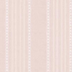 Adria Blush Jacquard Stripe 2614-21049