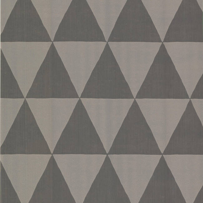 Lagrange Silver Triangle 356012