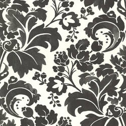 Perigee Cream Damask 356102