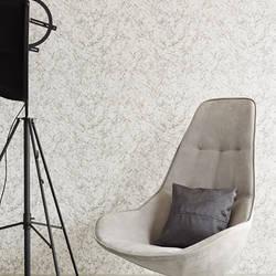 Tektite White Texture 356170