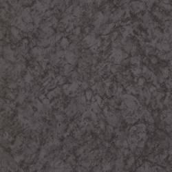 Tektite Charcoal Texture 356171