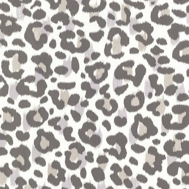 Parallax Lavender Leopard 356180