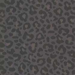 Parallax Charcoal Leopard 356181