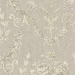 Lavender Rose Urn 292-80209