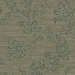 Blue Jacobean Trail 292-80604