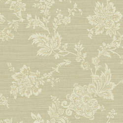 Neutral Jacobean Trail 292-80608