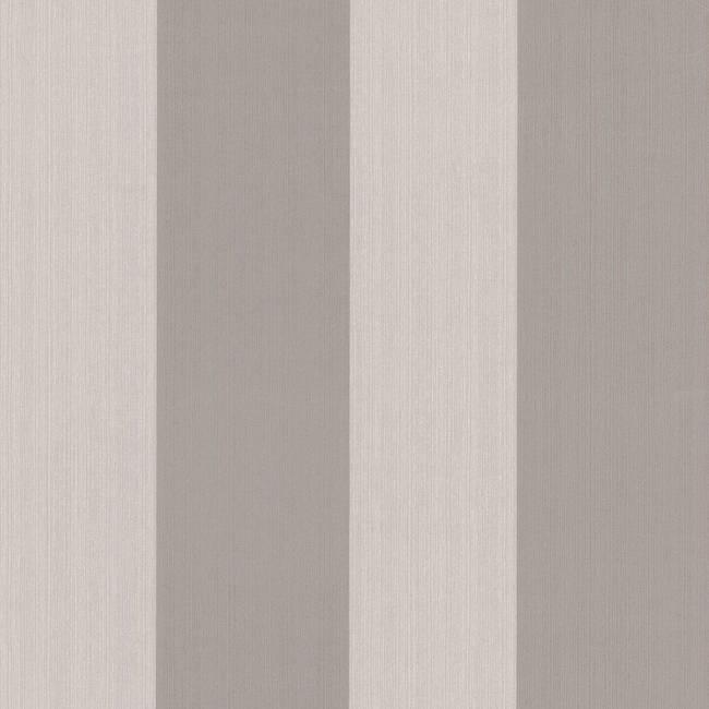 Hudson Mauve Broad Stripe 492-2206