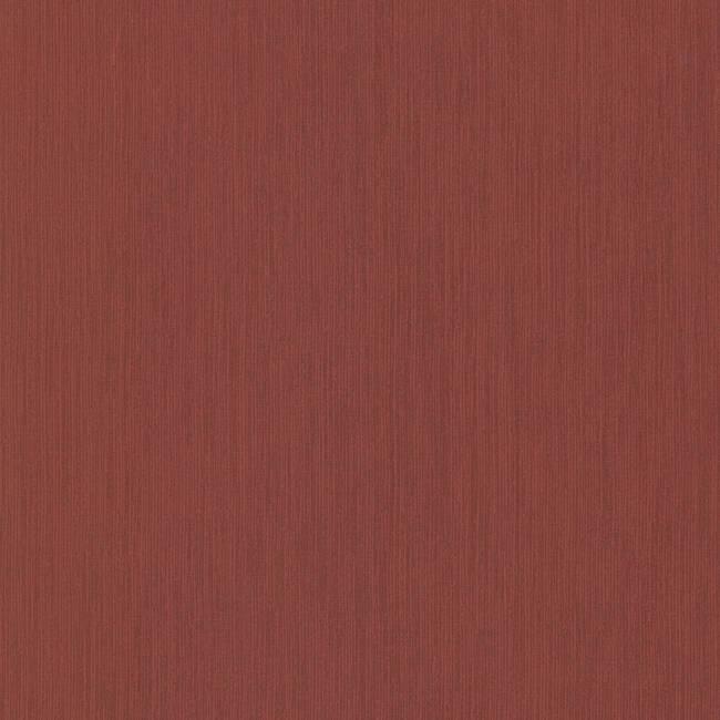 Smyth Red Texture 492-2213