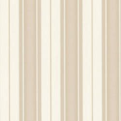 Knight Cream Elegant Stripe 492-2308