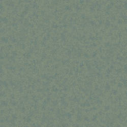 Tahiti Ocean Shagreen Wallpaper BRL980917