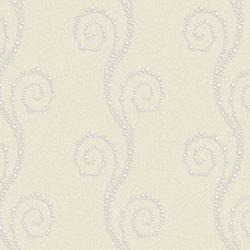 Vortex Grey Modern Trail Wallpaper BRL981012