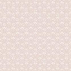 Nemo Purple Faux Fishscale Texture Wallpaper BRL981214