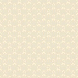 Nemo Yellow Faux Fishscale Texture Wallpaper BRL98128