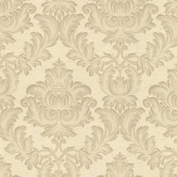 Oldham Gold Damask 2601-20801