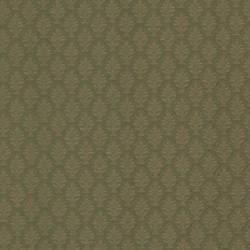 Lowell Green Fleur De Lis 2601-20809