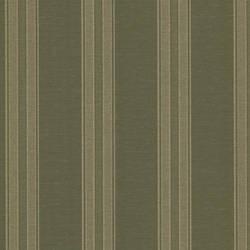 Lawrence Green Stripe 2601-20816