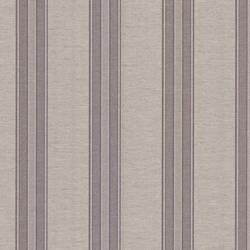 Lawrence Purple Stripe 2601-20819