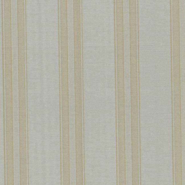 Lawrence Sage Stripe 2601-20820