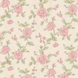 Devon Pink Floral Trail 2601-20821