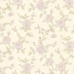 Devon Lavender Floral Trail 2601-20824