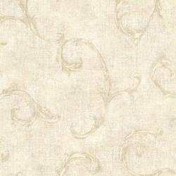 Bayley Neutral Scroll 2601-20835