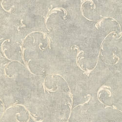 Bayley Sage Scroll 2601-20836