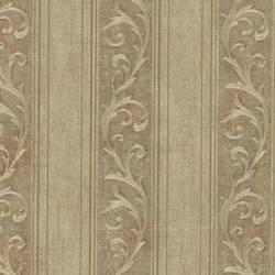 Farnworth Brass Scroll Stripe 2601-20839