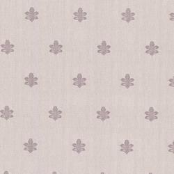 Bolton Lavender Fleur De Lis 2601-20848