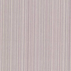 Stockport Lavender Stripe 2601-20853