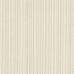 Stockport Cream Stripe 2601-20854