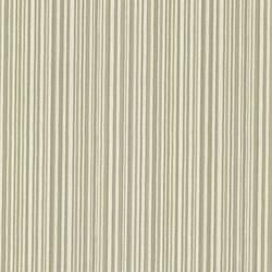 Stockport Green Stripe 2601-20855
