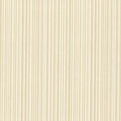 Stockport Beige Stripe 2601-20856